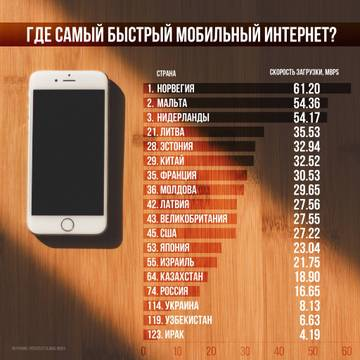 http://se.uploads.ru/t/uGreV.jpg