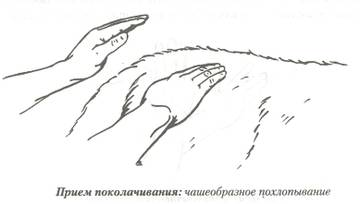 http://se.uploads.ru/t/uKxzq.jpg