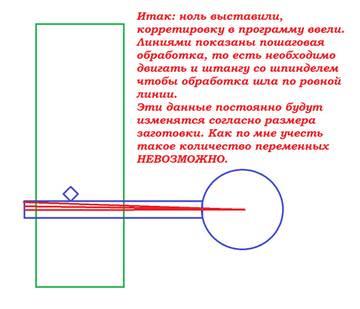 http://se.uploads.ru/t/uLzKj.jpg