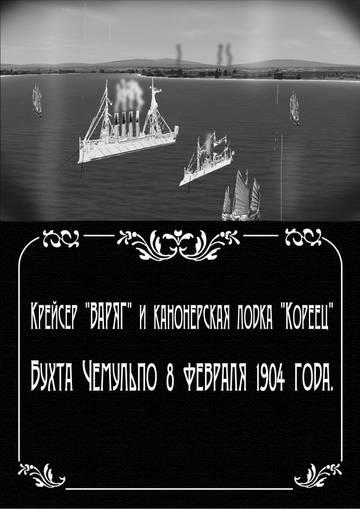 http://se.uploads.ru/t/uNktO.jpg