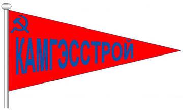 http://se.uploads.ru/t/uOFHB.jpg