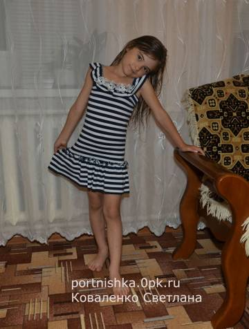 http://se.uploads.ru/t/uPnLp.jpg