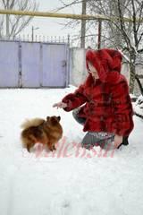 http://se.uploads.ru/t/uPq21.jpg