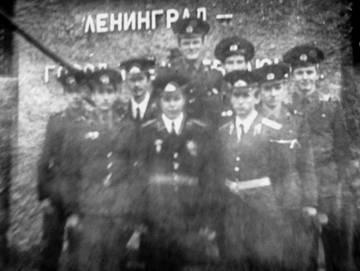 http://se.uploads.ru/t/uRGxo.jpg
