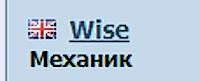 http://se.uploads.ru/t/uVv5l.jpg