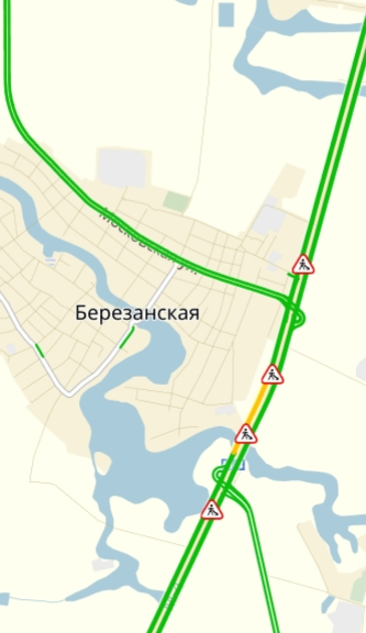 http://se.uploads.ru/t/uce4w.jpg