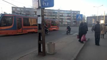 http://se.uploads.ru/t/ufHXq.jpg