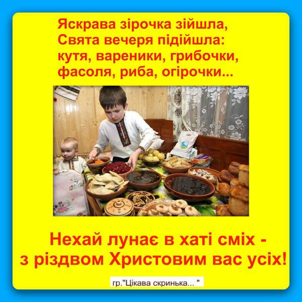http://se.uploads.ru/t/ui2WS.jpg