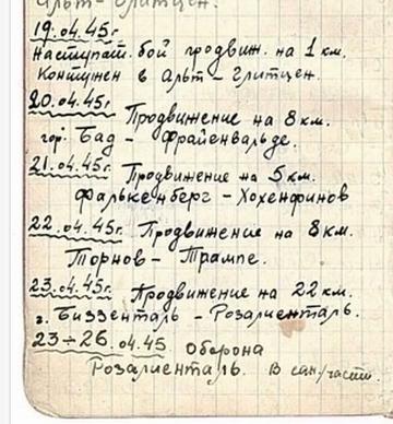 http://se.uploads.ru/t/ui7jD.png