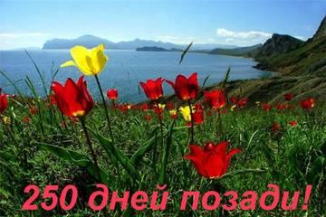 http://se.uploads.ru/t/uiCB7.jpg