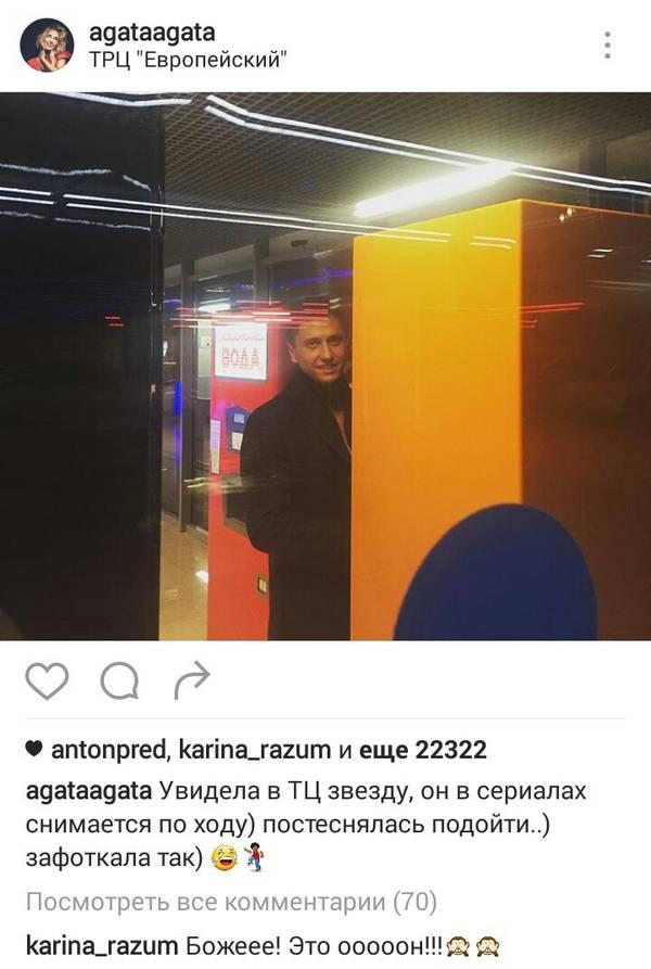 http://se.uploads.ru/t/uj40k.jpg