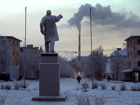 http://se.uploads.ru/t/ukiPp.jpg