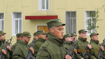 http://se.uploads.ru/t/ukljA.jpg