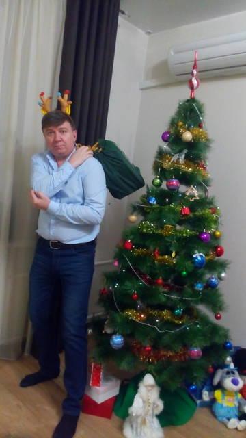 http://se.uploads.ru/t/uqIg3.jpg