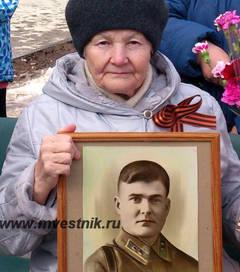 http://se.uploads.ru/t/urU12.jpg