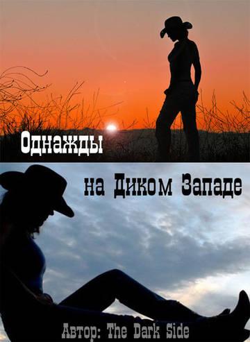 http://se.uploads.ru/t/uvrGy.jpg