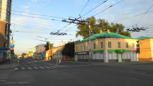 http://se.uploads.ru/t/uxhnG.jpg