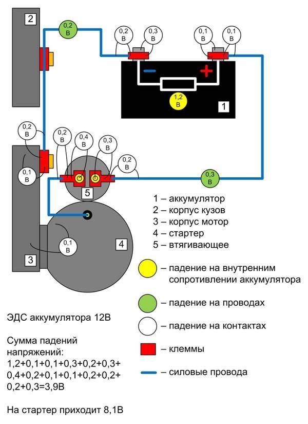 http://se.uploads.ru/t/v0Axw.jpg