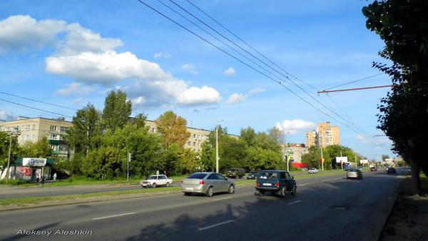 http://se.uploads.ru/t/v57FT.jpg