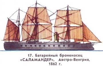 http://se.uploads.ru/t/v6FOH.jpg