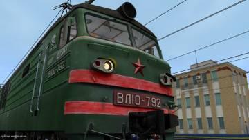 http://se.uploads.ru/t/v7bDW.jpg