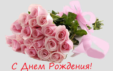 http://se.uploads.ru/t/vA01M.jpg