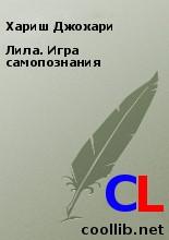 http://se.uploads.ru/t/vEh4T.jpg