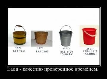 http://se.uploads.ru/t/vFOk8.jpg