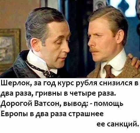 http://se.uploads.ru/t/vGQdr.jpg