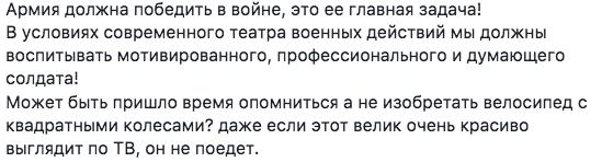 http://se.uploads.ru/t/vJP5s.png