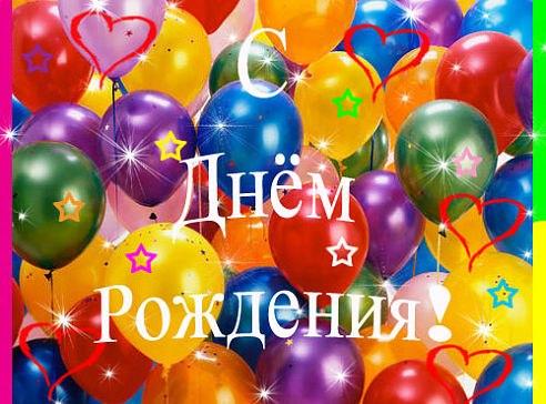 http://se.uploads.ru/t/vJQIF.jpg
