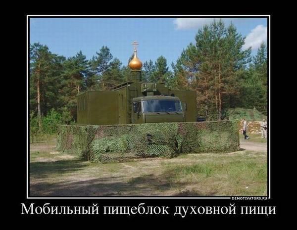 http://se.uploads.ru/t/vLoY7.jpg