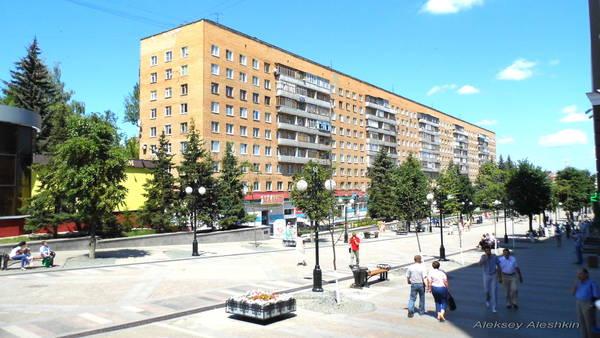 http://se.uploads.ru/t/vNlMZ.jpg