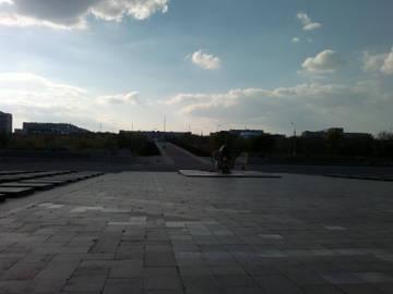 http://se.uploads.ru/t/vOXzT.jpg