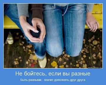 http://se.uploads.ru/t/vQE9n.jpg