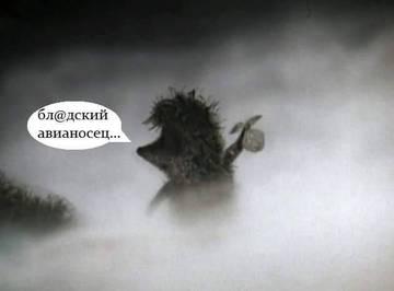 http://se.uploads.ru/t/vR0Kg.jpg
