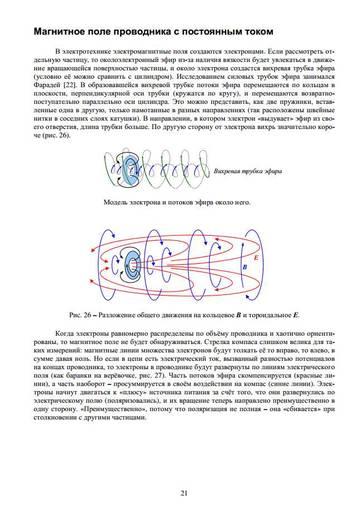 http://se.uploads.ru/t/vWR3N.jpg