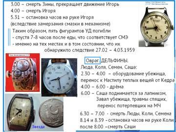 http://se.uploads.ru/t/vYFVt.jpg