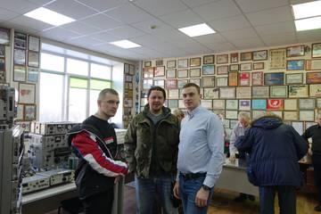 http://se.uploads.ru/t/vauCo.jpg