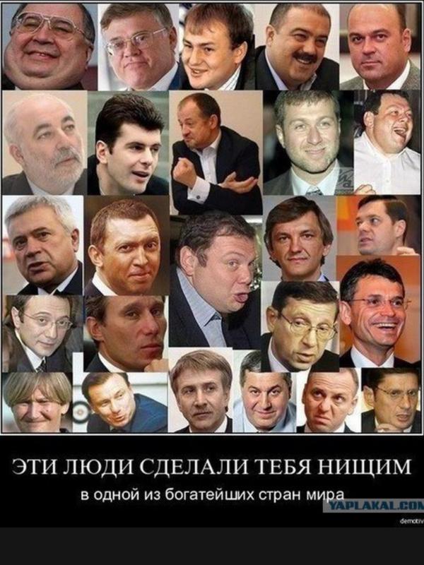 http://se.uploads.ru/t/vdTIi.png