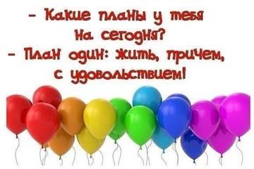 http://se.uploads.ru/t/veGVt.jpg