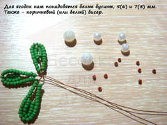 http://se.uploads.ru/t/vhHNZ.jpg