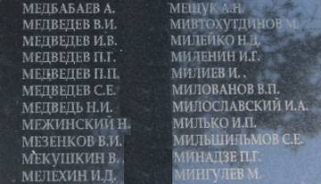 http://se.uploads.ru/t/vhbKS.jpg