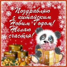 http://se.uploads.ru/t/vhrdk.jpg