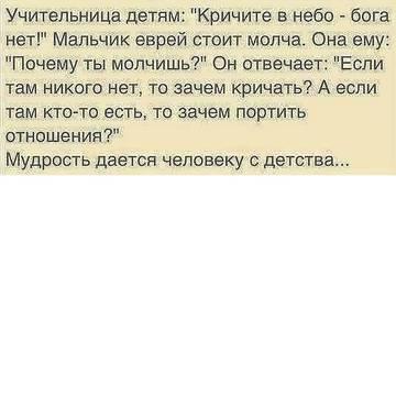 http://se.uploads.ru/t/vjkni.jpg