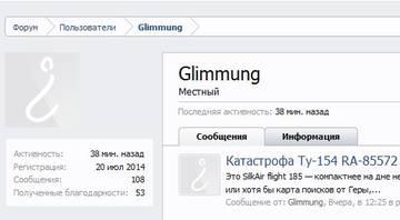http://se.uploads.ru/t/vtsfX.jpg