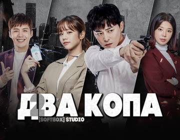 http://se.uploads.ru/t/vtuiJ.jpg