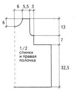 http://se.uploads.ru/t/wBkGK.jpg