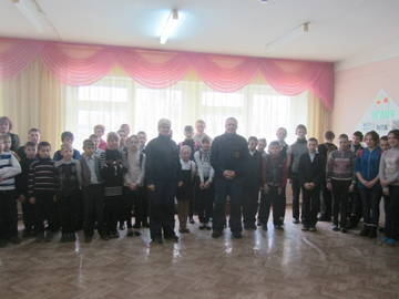 http://se.uploads.ru/t/wFHz9.jpg