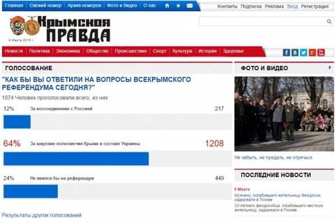 http://se.uploads.ru/t/wH8fF.jpg